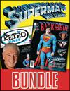 Superman The Movie Bundle