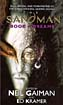 Sandman Book Of Dreams MMPB