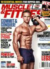 Muscle & Fitness Magazine Vol 80 #2 February 2019