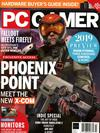 PC Gamer #315 March 2019