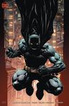 Detective Comics Vol 2 #1001 Cover B Variant David Finch Cover (Limit 1 Per Customer)