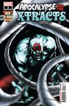 Age Of X-Man Apocalypse And The X-Tracts #2 Cover A Regular Gerardo Sandoval Cover
