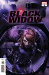Black Widow Vol 7 #4