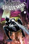 Symbiote Spider-Man #1 Cover A Regular Greg Land Cover
