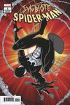 Symbiote Spider-Man #1 Cover B Variant Ron Lim Cover (Limit 1 Per Customer)