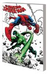 Amazing Spider-Man By Nick Spencer Vol 3 TP