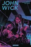 John Wick Vol 1 HC