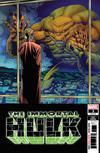 Immortal Hulk #3 Cover D 3rd Ptg Variant Garry Brown Cover