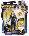 Avengers Infinity War 6-Inch Action Figure With Infinity Stone Assortment 201802 - Gamora