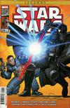 Star Wars (Marvel) Vol 1 #108 Cover A Regular Walter Simonson Cover