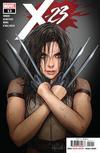X-23 Vol 3 #12