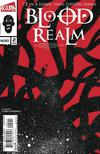 Blood Realm #5