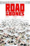 Road Of Bones #1