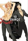10-Dance Vol 3 GN