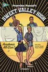 Sweet Valley High Academic All-Star Original Graphic Novel TP