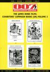007 Magazine Presents Exhibitors Pressbooks Vol 3