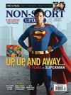 Non-Sport Update Vol 30 #3