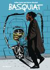 Art Masters Series Vol 7 Basquiat GN