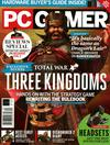 PC Gamer #316 April 2019