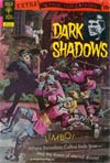 Dark Shadows #17