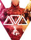 Art Of Anthem HC Limited Edition