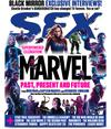 SFX UK #310 March 2019