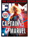 Total Film UK #282 February 2019