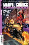 Marvel Comics Presents Vol 3 #6