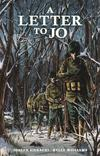 A Letter To Jo TP