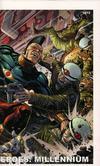 Comic Shop News #1672 - FREE - Limit 1 Per Customer