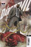 Daredevil Vol 6 #2 Cover D 2nd Ptg Variant Marco Checchetto Cover