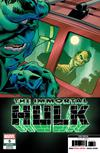 Immortal Hulk #5 Cover D 3rd Ptg Variant Joe Bennett Cover (Limit 1 Per Customer)