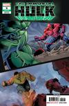 Immortal Hulk #9 Cover D 3rd Ptg Variant Joe Bennett Cover