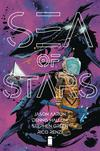 Sea Of Stars #1 Cover A Regular Stephen Green Cover