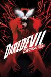 Daredevil Vol 6 #8 Cover B Variant Lee Garbett Carnage-Ized Cover