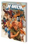 Age Of X-Man Marvelous X-Men TP