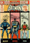 DC 100 Page Super Spectacular #14