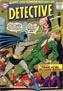 Detective Comics #335