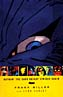 Batman The Dark Knight Strikes Again TP