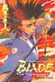 Blade Of The Immortal Vol 12 Autumn Frost TP