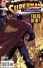 Superman Birthright #7