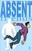 Absent Friends #1