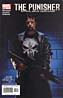 Punisher The Movie #3