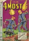 4Most Vol 8 #1