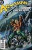 Aquaman Vol 4 #17