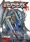 Berserk Vol 3 TP