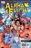Alpha Flight Vol 3 #3