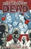 Walking Dead Vol 1 Days Gone Bye TP New Printing