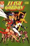 Flash Gordon Vol 4 #2
