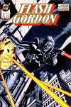 Flash Gordon Vol 4 #5